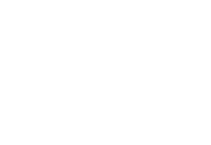 DC Video Studio